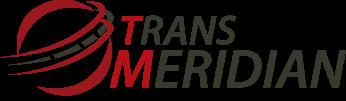 Transmeridian